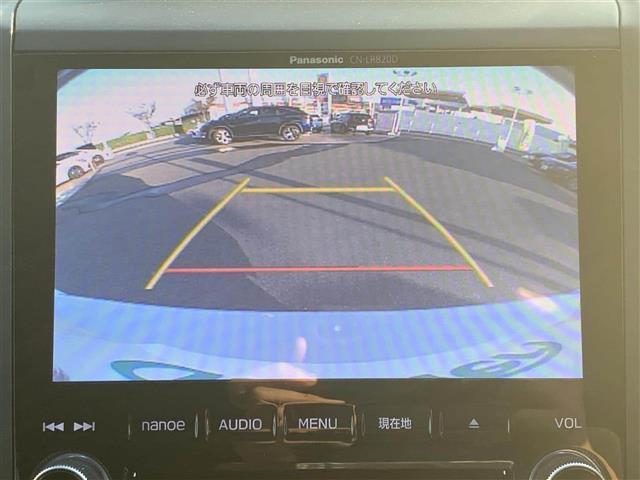 「スバル」「XV」「SUV・クロカン」「熊本県」の中古車17