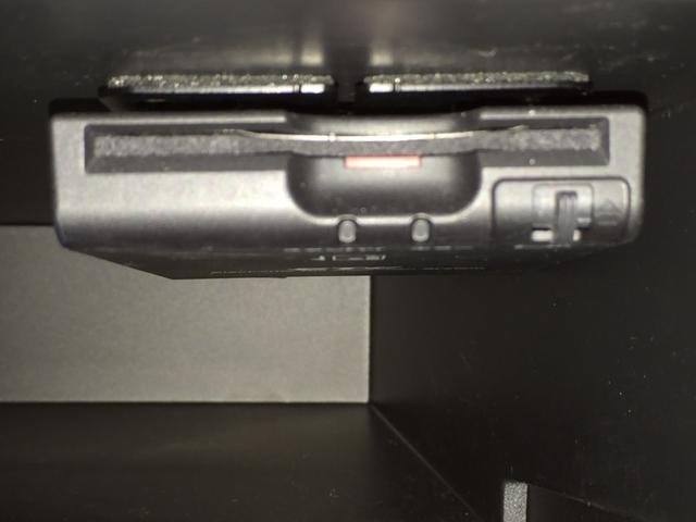 XVセレ +セーフ 衝突軽減 全方位ディーラーナビ フルセグTV BT対応 ETC 車線逸脱警報機能 スマートキー プッシュスタート アイドリングストップ 横滑り防止装置オートエアコン(5枚目)