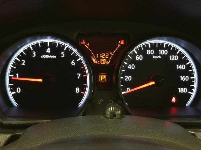 XVセレ +セーフ 衝突軽減 全方位ディーラーナビ フルセグTV BT対応 ETC 車線逸脱警報機能 スマートキー プッシュスタート アイドリングストップ 横滑り防止装置オートエアコン(20枚目)