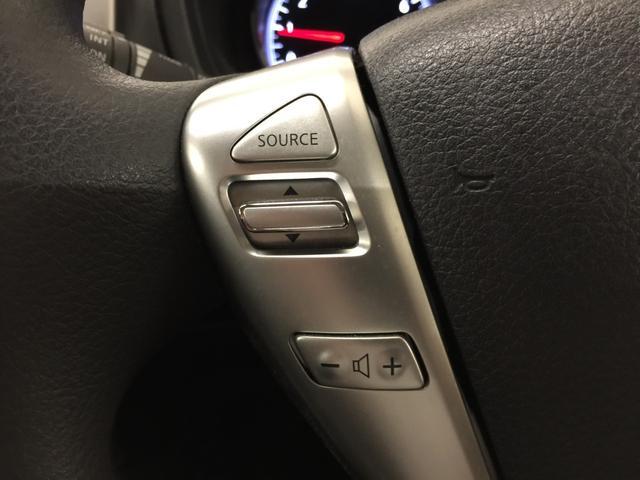 XVセレ +セーフ 衝突軽減 全方位ディーラーナビ フルセグTV BT対応 ETC 車線逸脱警報機能 スマートキー プッシュスタート アイドリングストップ 横滑り防止装置オートエアコン(25枚目)