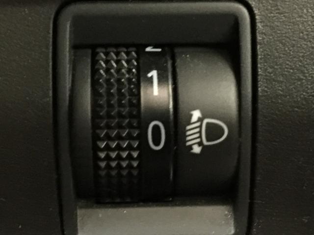 XVセレ +セーフ 衝突軽減 全方位ディーラーナビ フルセグTV BT対応 ETC 車線逸脱警報機能 スマートキー プッシュスタート アイドリングストップ 横滑り防止装置オートエアコン(26枚目)