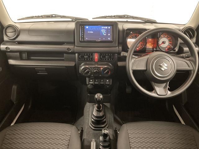 XG 社外オーディオ 4WD ターボ バックカメラ 背面タイヤ 純正16インチAW ETC キーレスキー ダブルエアバック(2枚目)