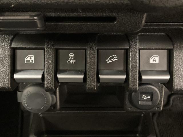 XG 社外オーディオ 4WD ターボ バックカメラ 背面タイヤ 純正16インチAW ETC キーレスキー ダブルエアバック(7枚目)