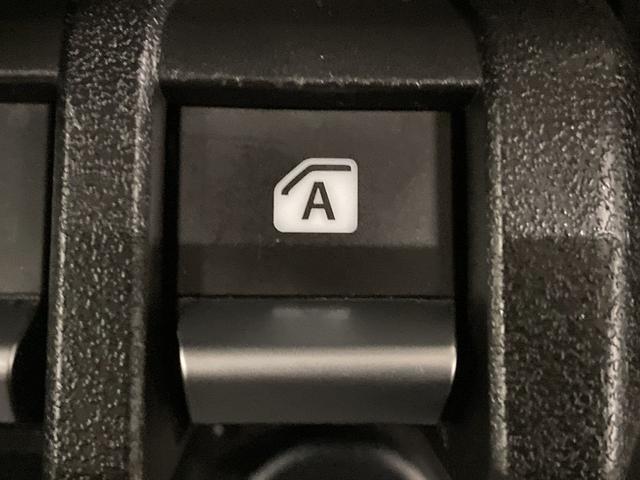 XG 社外オーディオ 4WD ターボ バックカメラ 背面タイヤ 純正16インチAW ETC キーレスキー ダブルエアバック(9枚目)