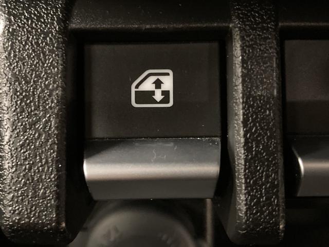 XG 社外オーディオ 4WD ターボ バックカメラ 背面タイヤ 純正16インチAW ETC キーレスキー ダブルエアバック(11枚目)