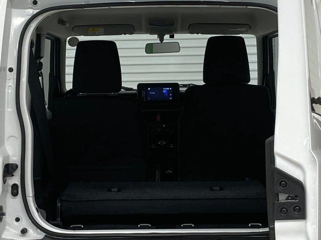 XG 社外オーディオ 4WD ターボ バックカメラ 背面タイヤ 純正16インチAW ETC キーレスキー ダブルエアバック(15枚目)