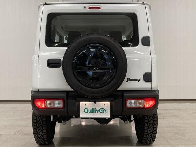 XG 社外オーディオ 4WD ターボ バックカメラ 背面タイヤ 純正16インチAW ETC キーレスキー ダブルエアバック(18枚目)