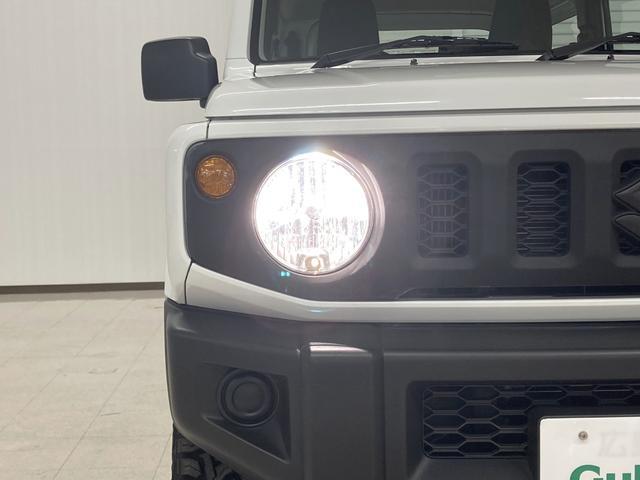 XG 社外オーディオ 4WD ターボ バックカメラ 背面タイヤ 純正16インチAW ETC キーレスキー ダブルエアバック(20枚目)