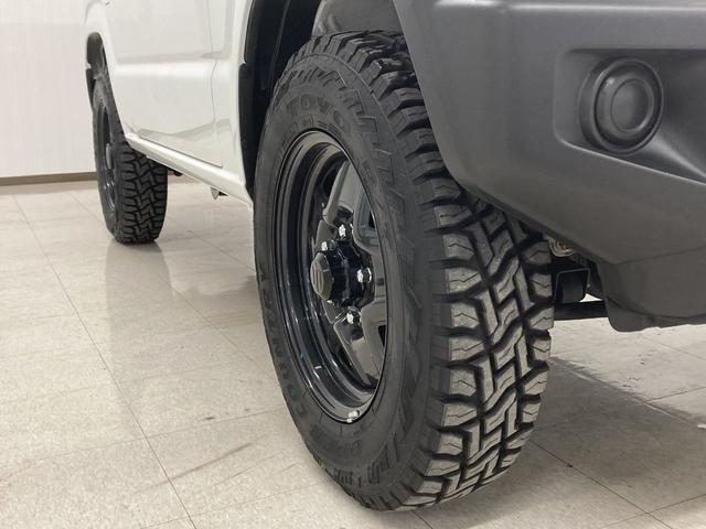 XG 社外オーディオ 4WD ターボ バックカメラ 背面タイヤ 純正16インチAW ETC キーレスキー ダブルエアバック(21枚目)