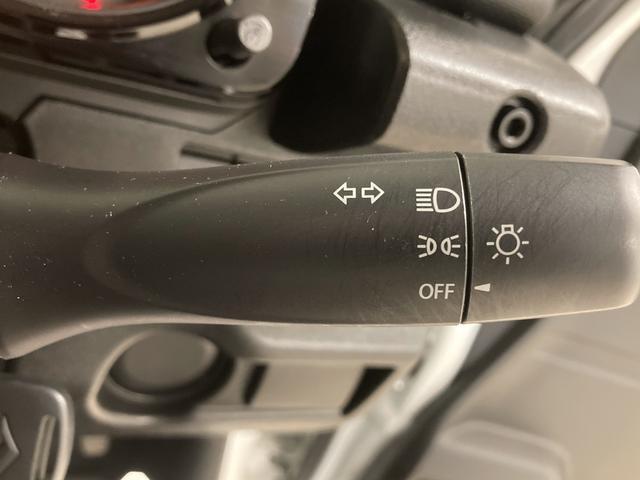 XG 社外オーディオ 4WD ターボ バックカメラ 背面タイヤ 純正16インチAW ETC キーレスキー ダブルエアバック(23枚目)