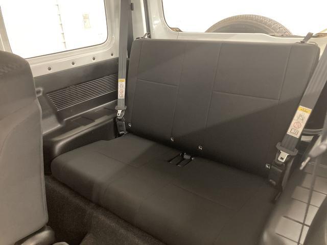 XG 社外オーディオ 4WD ターボ バックカメラ 背面タイヤ 純正16インチAW ETC キーレスキー ダブルエアバック(30枚目)
