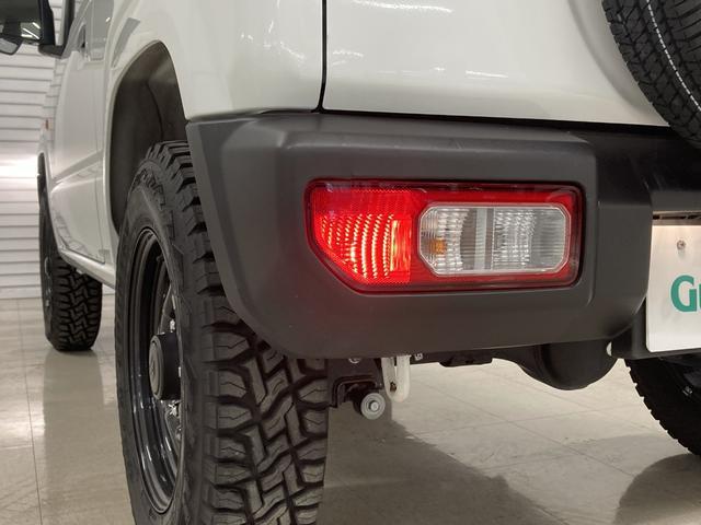 XG 社外オーディオ 4WD ターボ バックカメラ 背面タイヤ 純正16インチAW ETC キーレスキー ダブルエアバック(32枚目)