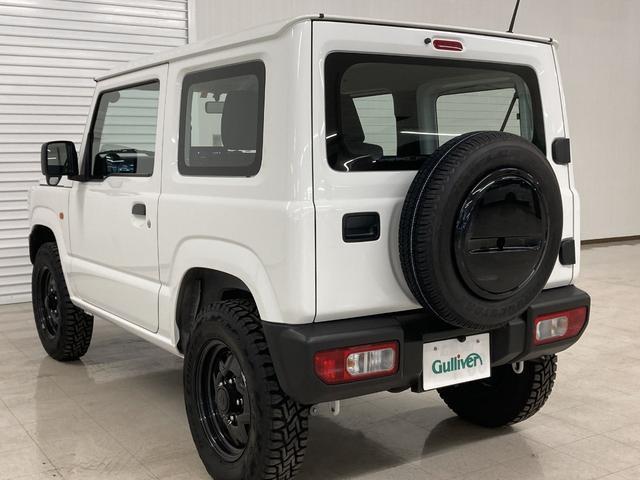 XG 社外オーディオ 4WD ターボ バックカメラ 背面タイヤ 純正16インチAW ETC キーレスキー ダブルエアバック(37枚目)