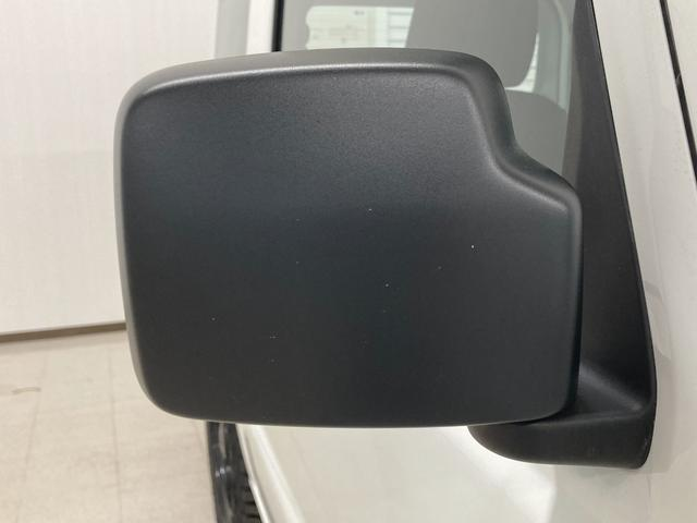 XG 社外オーディオ 4WD ターボ バックカメラ 背面タイヤ 純正16インチAW ETC キーレスキー ダブルエアバック(39枚目)