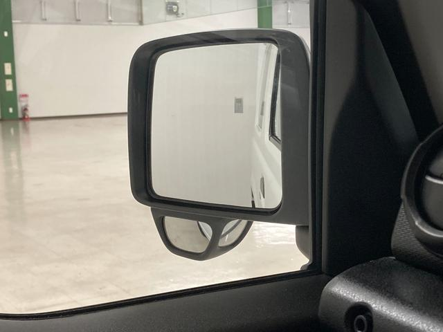 XG 社外オーディオ 4WD ターボ バックカメラ 背面タイヤ 純正16インチAW ETC キーレスキー ダブルエアバック(40枚目)