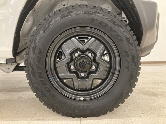 XG 社外オーディオ 4WD ターボ バックカメラ 背面タイヤ 純正16インチAW ETC キーレスキー ダブルエアバック(42枚目)