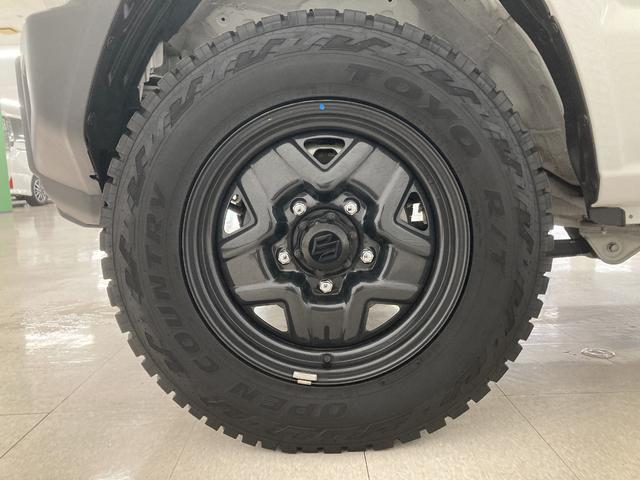 XG 社外オーディオ 4WD ターボ バックカメラ 背面タイヤ 純正16インチAW ETC キーレスキー ダブルエアバック(44枚目)