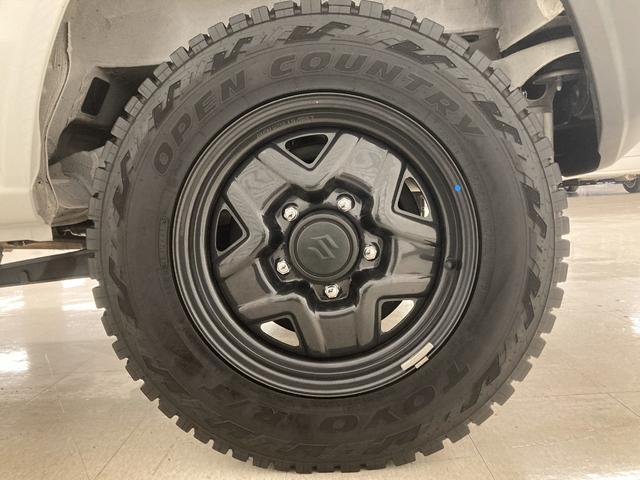 XG 社外オーディオ 4WD ターボ バックカメラ 背面タイヤ 純正16インチAW ETC キーレスキー ダブルエアバック(45枚目)