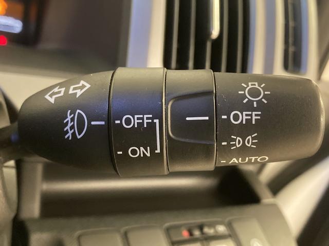 Z クールスピリット 純正9型ナビ フルセグTV BT対応 Bカメ フリップダウンモニター 両側パワースライドドア ビルトインETC 純正AW パドルシフト クルーズコントロール HIDヘッドライト オートライト 純正AW(10枚目)