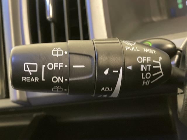 Z クールスピリット 純正9型ナビ フルセグTV BT対応 Bカメ フリップダウンモニター 両側パワースライドドア ビルトインETC 純正AW パドルシフト クルーズコントロール HIDヘッドライト オートライト 純正AW(24枚目)