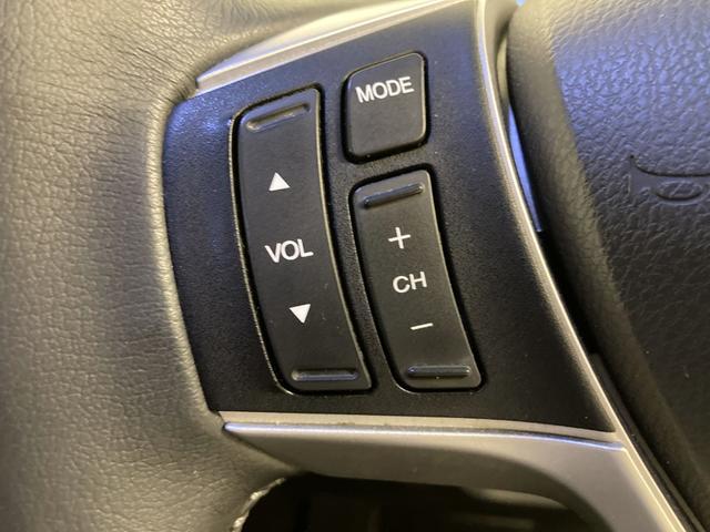 Z クールスピリット 純正9型ナビ フルセグTV BT対応 Bカメ フリップダウンモニター 両側パワースライドドア ビルトインETC 純正AW パドルシフト クルーズコントロール HIDヘッドライト オートライト 純正AW(25枚目)