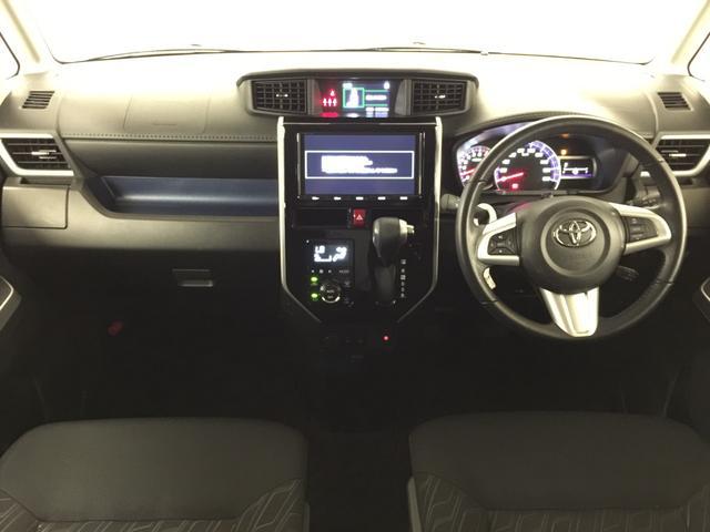 カスタムG S 衝突軽減 純正ナビ フルセグTV Bカメラ 両側Pスライドドア ETC クルコン 前席シートヒーター LEDヘッドライト オートライト フォグライト 純正AW TRC(3枚目)