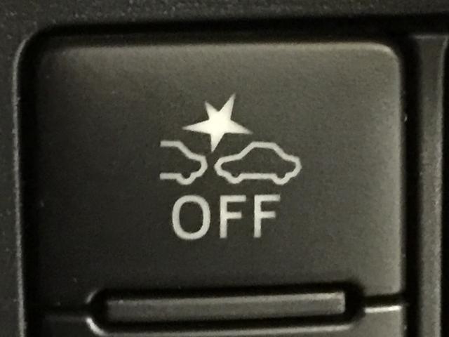 カスタムG S 衝突軽減 純正ナビ フルセグTV Bカメラ 両側Pスライドドア ETC クルコン 前席シートヒーター LEDヘッドライト オートライト フォグライト 純正AW TRC(8枚目)