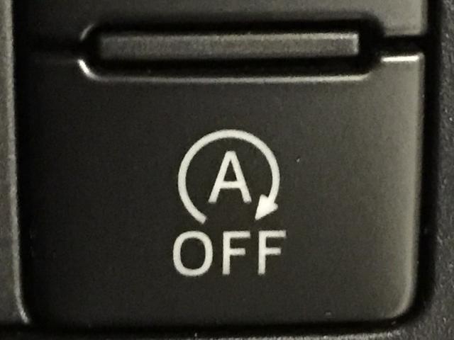 カスタムG S 衝突軽減 純正ナビ フルセグTV Bカメラ 両側Pスライドドア ETC クルコン 前席シートヒーター LEDヘッドライト オートライト フォグライト 純正AW TRC(10枚目)