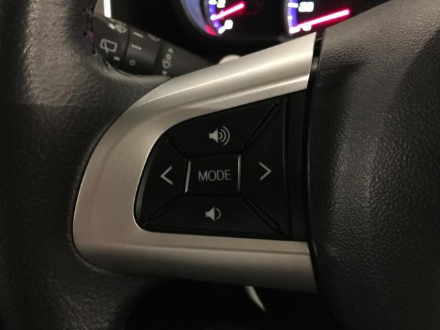 カスタムG S 衝突軽減 純正ナビ フルセグTV Bカメラ 両側Pスライドドア ETC クルコン 前席シートヒーター LEDヘッドライト オートライト フォグライト 純正AW TRC(41枚目)