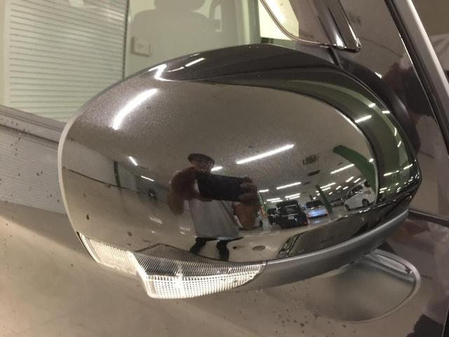 カスタムG S 衝突軽減 純正ナビ フルセグTV Bカメラ 両側Pスライドドア ETC クルコン 前席シートヒーター LEDヘッドライト オートライト フォグライト 純正AW TRC(45枚目)