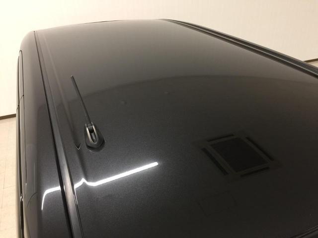 カスタムG S 衝突軽減 純正ナビ フルセグTV Bカメラ 両側Pスライドドア ETC クルコン 前席シートヒーター LEDヘッドライト オートライト フォグライト 純正AW TRC(46枚目)