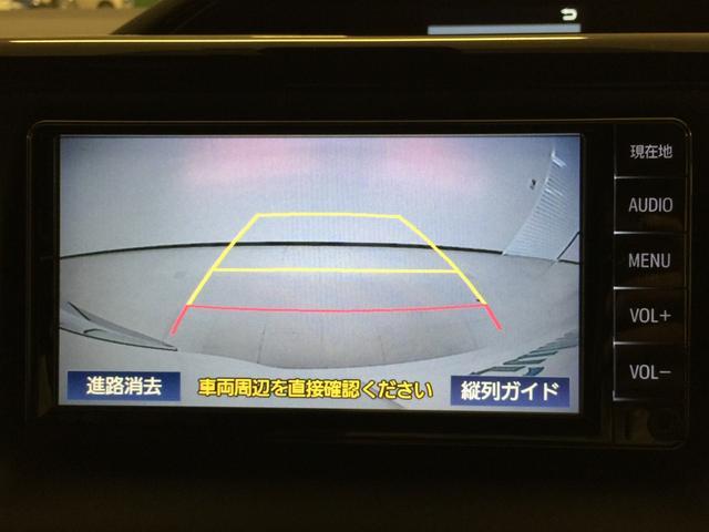 Gi 衝突軽減 純正7型ナビ ワンセグTV BT対応 レーンキープアシスト プッシュスタート バックカメラ ETC 両側パワースライドドア  前席シートヒーター LEDヘッドライト 純正AW(3枚目)