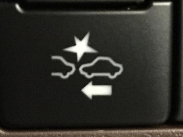 Gi 衝突軽減 純正7型ナビ ワンセグTV BT対応 レーンキープアシスト プッシュスタート バックカメラ ETC 両側パワースライドドア  前席シートヒーター LEDヘッドライト 純正AW(8枚目)