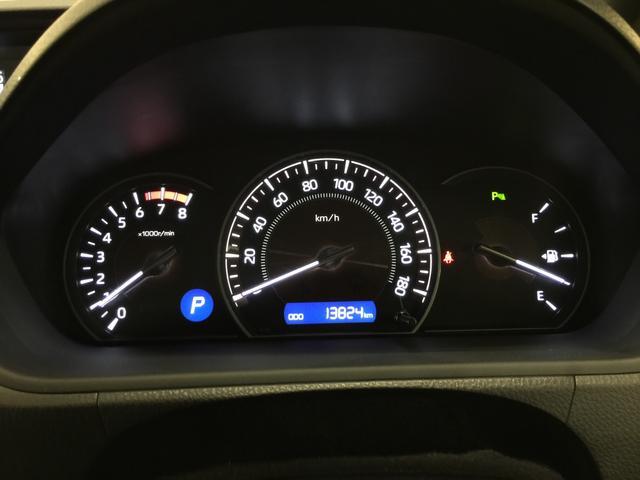 Gi 衝突軽減 純正7型ナビ ワンセグTV BT対応 レーンキープアシスト プッシュスタート バックカメラ ETC 両側パワースライドドア  前席シートヒーター LEDヘッドライト 純正AW(21枚目)