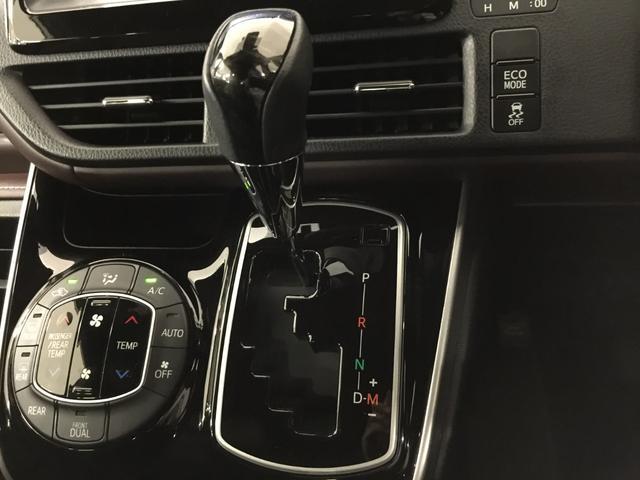 Gi 衝突軽減 純正7型ナビ ワンセグTV BT対応 レーンキープアシスト プッシュスタート バックカメラ ETC 両側パワースライドドア  前席シートヒーター LEDヘッドライト 純正AW(25枚目)