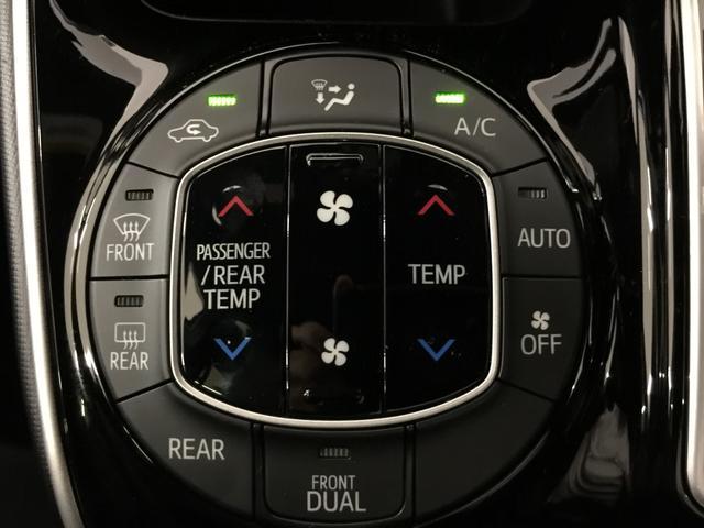 Gi 衝突軽減 純正7型ナビ ワンセグTV BT対応 レーンキープアシスト プッシュスタート バックカメラ ETC 両側パワースライドドア  前席シートヒーター LEDヘッドライト 純正AW(26枚目)