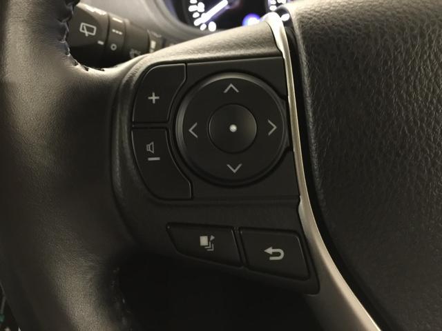 Gi 衝突軽減 純正7型ナビ ワンセグTV BT対応 レーンキープアシスト プッシュスタート バックカメラ ETC 両側パワースライドドア  前席シートヒーター LEDヘッドライト 純正AW(27枚目)