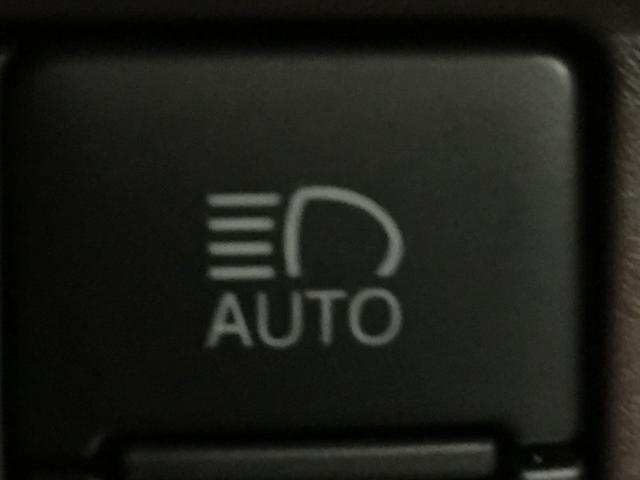 Gi 衝突軽減 純正7型ナビ ワンセグTV BT対応 レーンキープアシスト プッシュスタート バックカメラ ETC 両側パワースライドドア  前席シートヒーター LEDヘッドライト 純正AW(31枚目)