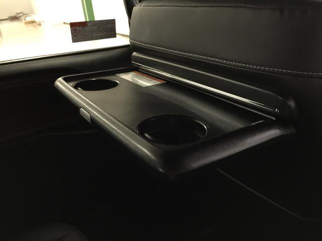 Gi 衝突軽減 純正7型ナビ ワンセグTV BT対応 レーンキープアシスト プッシュスタート バックカメラ ETC 両側パワースライドドア  前席シートヒーター LEDヘッドライト 純正AW(36枚目)