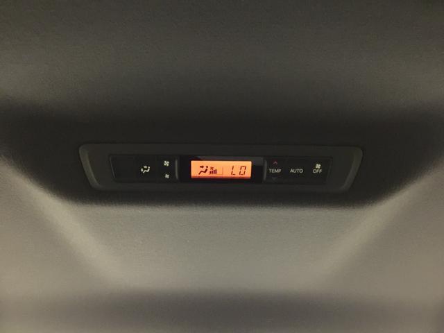 Gi 衝突軽減 純正7型ナビ ワンセグTV BT対応 レーンキープアシスト プッシュスタート バックカメラ ETC 両側パワースライドドア  前席シートヒーター LEDヘッドライト 純正AW(37枚目)