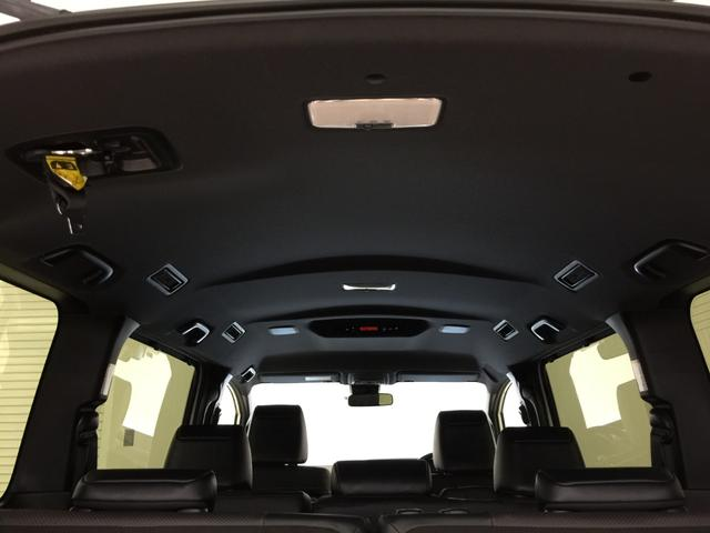 Gi 衝突軽減 純正7型ナビ ワンセグTV BT対応 レーンキープアシスト プッシュスタート バックカメラ ETC 両側パワースライドドア  前席シートヒーター LEDヘッドライト 純正AW(42枚目)