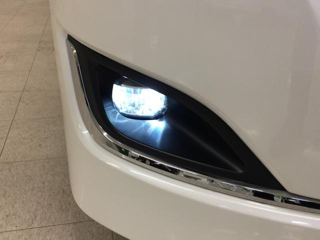 Gi 衝突軽減 純正7型ナビ ワンセグTV BT対応 レーンキープアシスト プッシュスタート バックカメラ ETC 両側パワースライドドア  前席シートヒーター LEDヘッドライト 純正AW(44枚目)