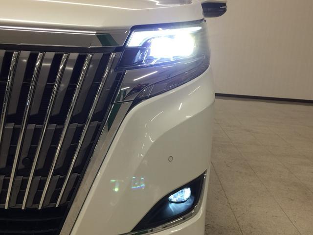 Gi 衝突軽減 純正7型ナビ ワンセグTV BT対応 レーンキープアシスト プッシュスタート バックカメラ ETC 両側パワースライドドア  前席シートヒーター LEDヘッドライト 純正AW(45枚目)