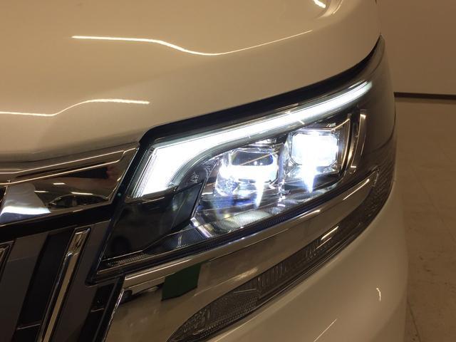 Gi 衝突軽減 純正7型ナビ ワンセグTV BT対応 レーンキープアシスト プッシュスタート バックカメラ ETC 両側パワースライドドア  前席シートヒーター LEDヘッドライト 純正AW(46枚目)