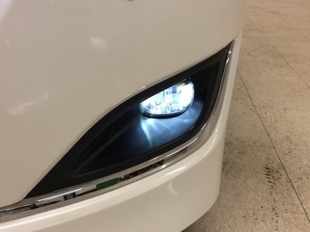 Gi 衝突軽減 純正7型ナビ ワンセグTV BT対応 レーンキープアシスト プッシュスタート バックカメラ ETC 両側パワースライドドア  前席シートヒーター LEDヘッドライト 純正AW(47枚目)