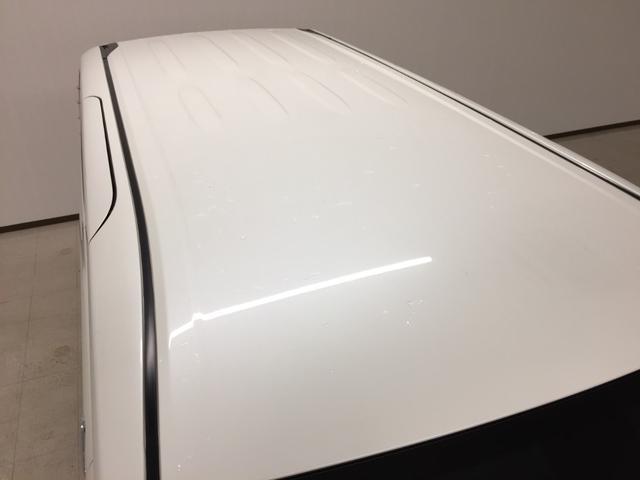 Gi 衝突軽減 純正7型ナビ ワンセグTV BT対応 レーンキープアシスト プッシュスタート バックカメラ ETC 両側パワースライドドア  前席シートヒーター LEDヘッドライト 純正AW(50枚目)