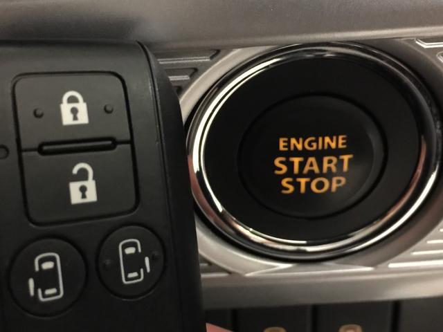 ハイブリッドXS 衝突軽減 LDA  社外ナビ フルセグTV Bカメラ ETC 両側Pスライドドア 右前席シートヒーター オートライト フォグライト リアコーナーセンサー ウィンカーミラー  LEDヘッドライト(4枚目)