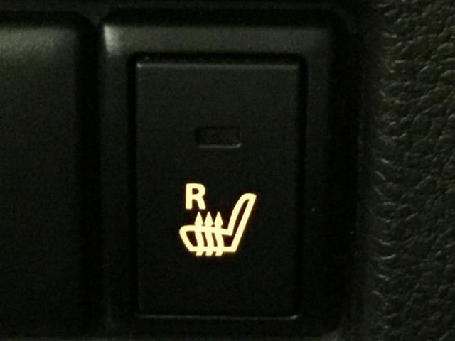 ハイブリッドXS 衝突軽減 LDA  社外ナビ フルセグTV Bカメラ ETC 両側Pスライドドア 右前席シートヒーター オートライト フォグライト リアコーナーセンサー ウィンカーミラー  LEDヘッドライト(7枚目)