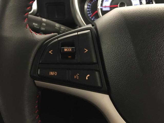 ハイブリッドXS 衝突軽減 LDA  社外ナビ フルセグTV Bカメラ ETC 両側Pスライドドア 右前席シートヒーター オートライト フォグライト リアコーナーセンサー ウィンカーミラー  LEDヘッドライト(9枚目)