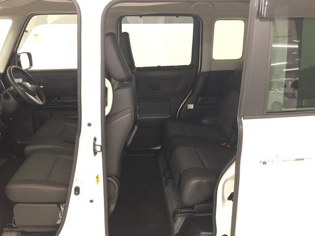 ハイブリッドXS 衝突軽減 LDA  社外ナビ フルセグTV Bカメラ ETC 両側Pスライドドア 右前席シートヒーター オートライト フォグライト リアコーナーセンサー ウィンカーミラー  LEDヘッドライト(33枚目)